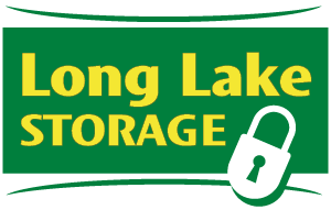 Long Lake Storage facility in Port Orchard